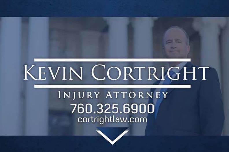 Murrieta Attorney Client Reviews
