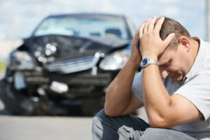 Personal Injury Lawyer Kevin Cortright