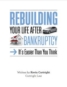 temecula bankruptcy attorney